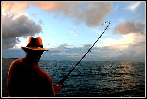 top 10 fishing spots retirement and good living