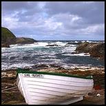 Retirement and Fishing-Sutherland