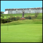 Retirement and Golf-Turnberry