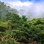Costa Rica, photo by Gunther Wegner, cc