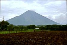 Retire in Ometepe Island, Nicaragua