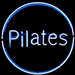 Retirement Exercises, Pilates