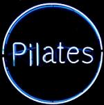 Retirement Exercises, Pilates
