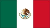 Retire in Mexico mxc