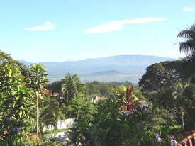 Retirement in Costa Rica