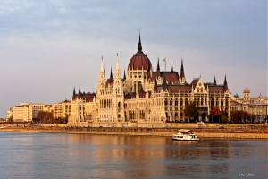 Retire in Hungary